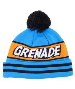 Grenade Comic Beanie