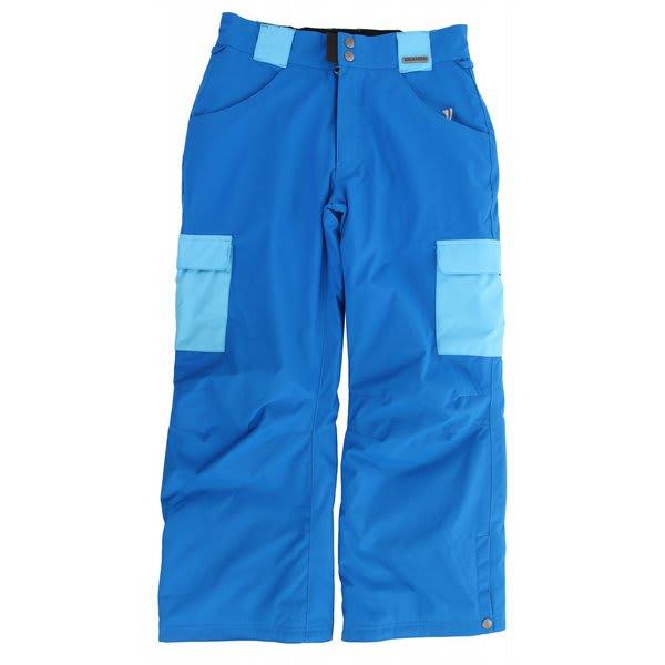 Grenade Corps Snowboard Pants