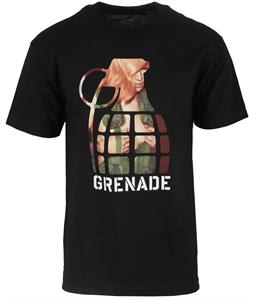 Grenade Creep Nade T-Shirt