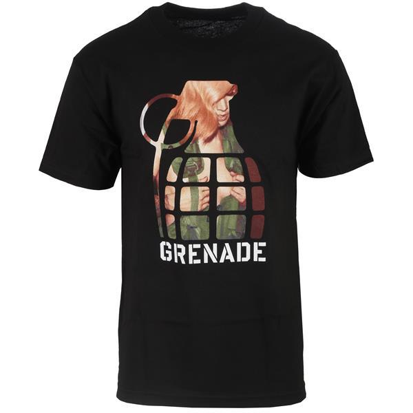 Grenade Creep Nade T-Shirt