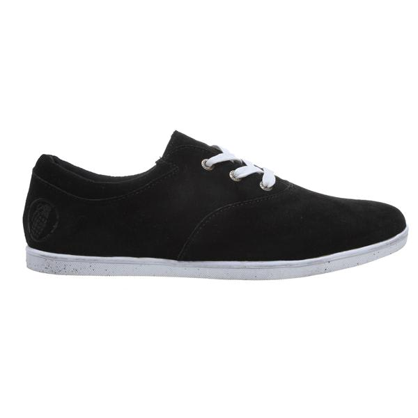 Grenade Dirty Vulc Solid Shoes