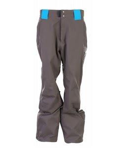 Grenade DKG Cargo Snowboard Pants