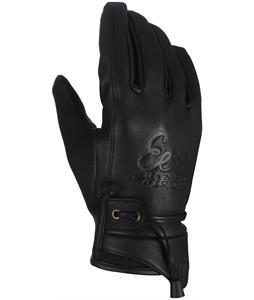 Grenade El Gaucho Gloves