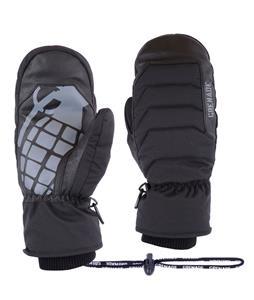 Grenade Exploiter Mittens
