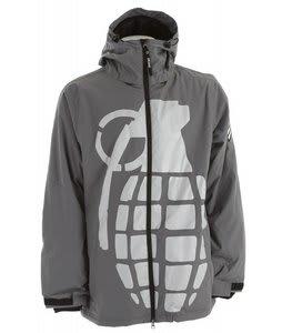 Grenade Exploiter Snowboard Jacket