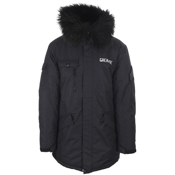 Grenade Fess Parka Snowboard Jacket