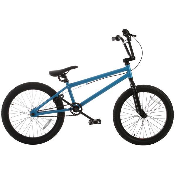 Grenade Flare X BMX Bike