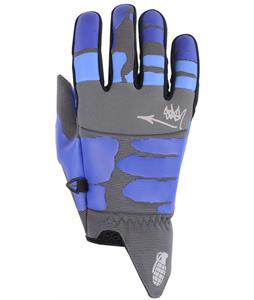 Grenade G.A.S. Stash Gloves