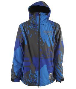 Grenade G.A.S. Stash Snowboard Jacket