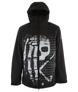 Grenade G.A.S. Sullen Snowboard Jacket
