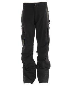 Grenade General Snowboard Pants