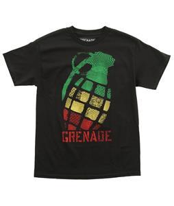 Grenade Geo Tilt T-Shirt