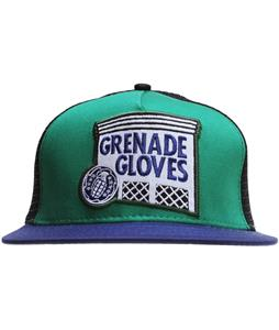 Grenade Grenadefest Cap