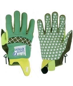 Grenade Grenadefest Gloves Latrobe