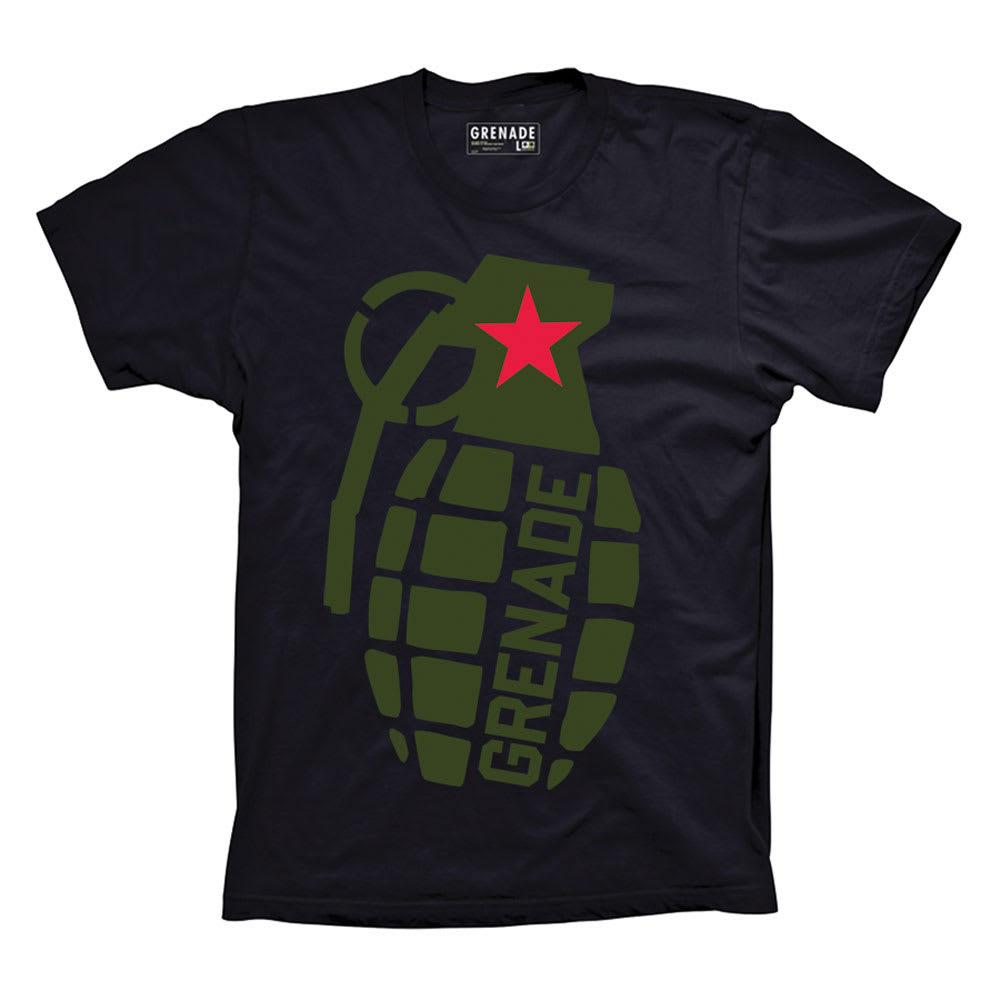 Grenade Grenadier T-Shirt