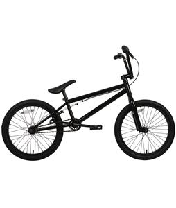 Grenade Launch BMX Bike