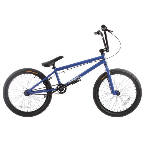 Grenade Launch BMX Bike 20in