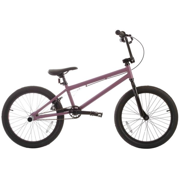 Grenade Launch Pro X BMX Bike 20in