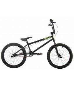 Grenade MX BMX Bike 20in