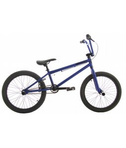 Grenade Mx BMX Bike Postal Blue 20in