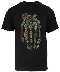 Grenade Nade Nug T-Shirt