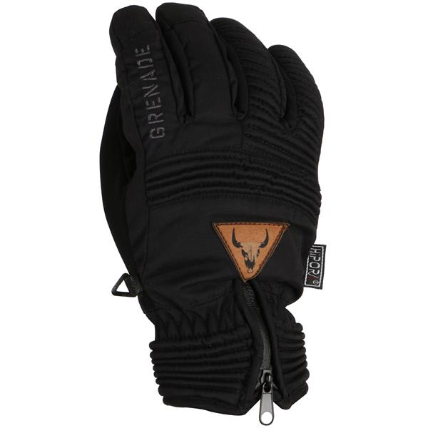 Grenade Ozzy Dundee Gloves