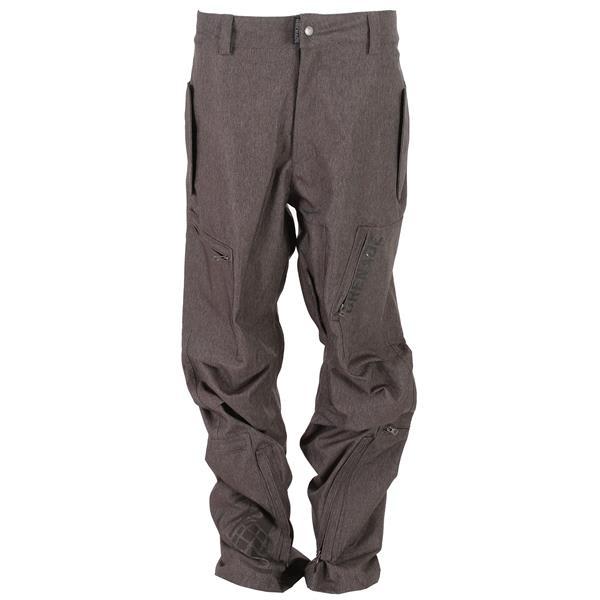 Grenade Patton Snowboard Pants