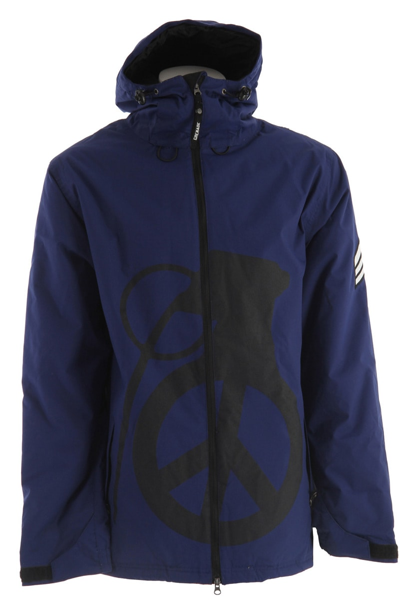 Online shopping from a great selection of women's snowboard jackets in the Outdoor Recreation store on truemfilesb5q.gq