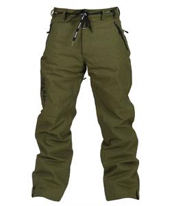 Grenade Platoon Snowboard Pants