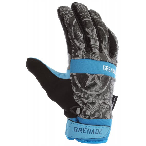 Grenade Pro Model Danny Kass Gloves