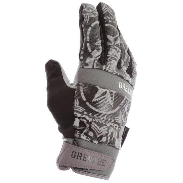 Grenade Pro Model Scotty Lago Gloves
