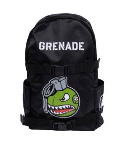 Grenade Recruiter Backpack