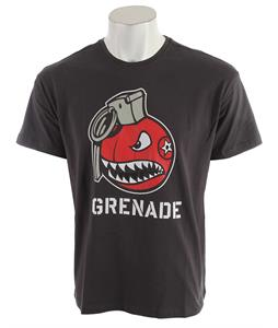 Grenade Recruiter T-Shirt