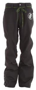 Grenade Reg Snowboard Pants