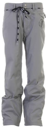 Grenade R.E.G. Snowboard Pants
