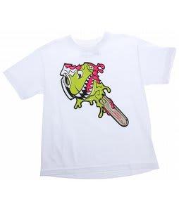 Grenade Rexpop T-Shirt