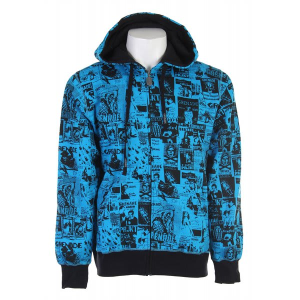 clothing mens technine tk signature hoodie blue i emailed technine