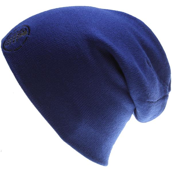 Grenade Slouch Beanie