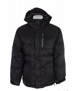 Grenade Southface Snowboard Jacket