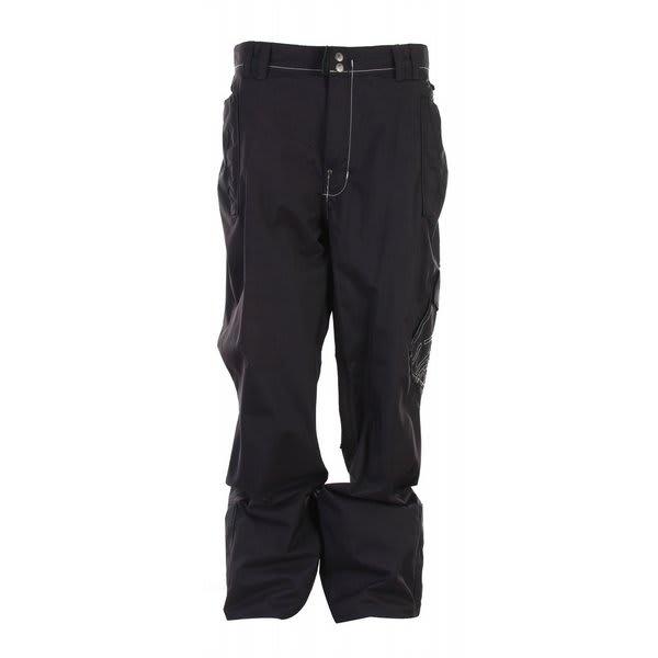Grenade Squadron Snowboard Pants