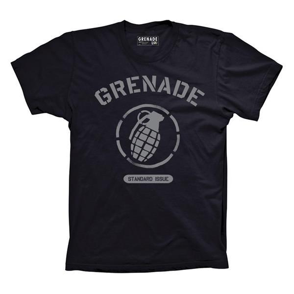 Grenade Stadium T-Shirt