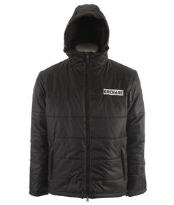 Grenade Standard Down Snowboard Jacket
