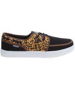Grenade Standard Isshoe Shoes Cheetah
