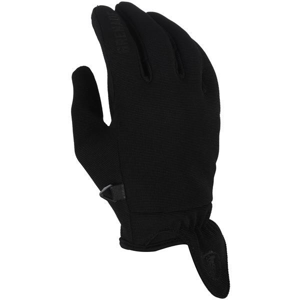 Grenade Standard Issue Gloves