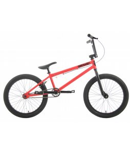 Grenade Stealth BMX Bike 20