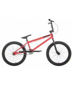 Grenade Stealth BMX Bike 20in