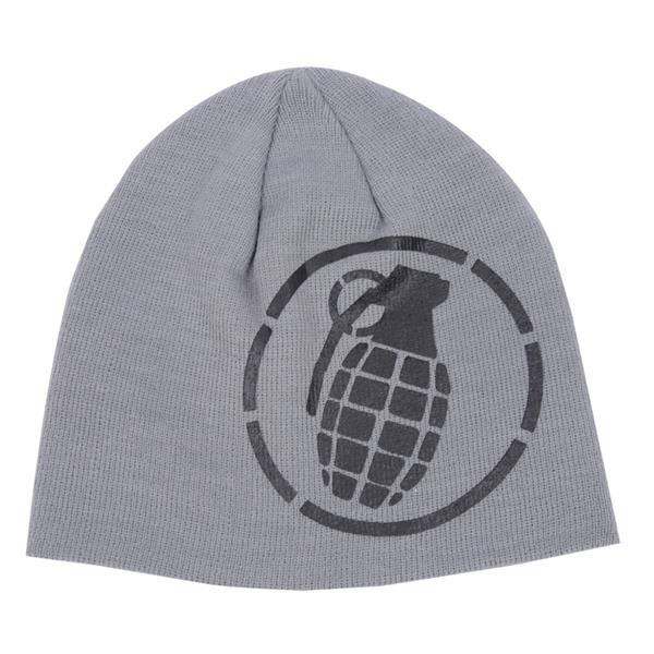 Grenade Stenz Beanie
