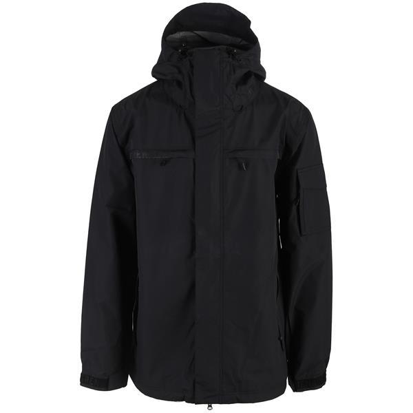 Grenade Survival Snowboard Jacket