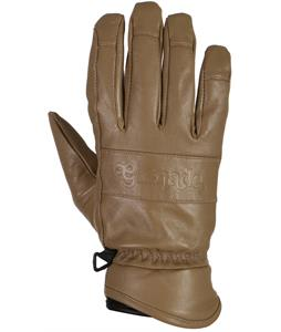 Grenade The Cougar Gloves