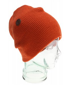 Grenade Thunderdome Beanie Orange